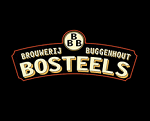 Bosteels