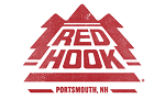 Redhook Brewing Co.