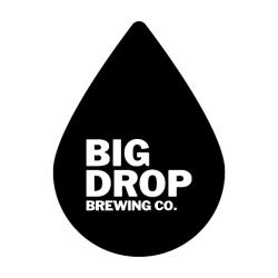 Big Drop
