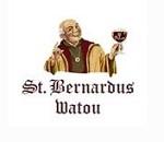 St. Bernadus