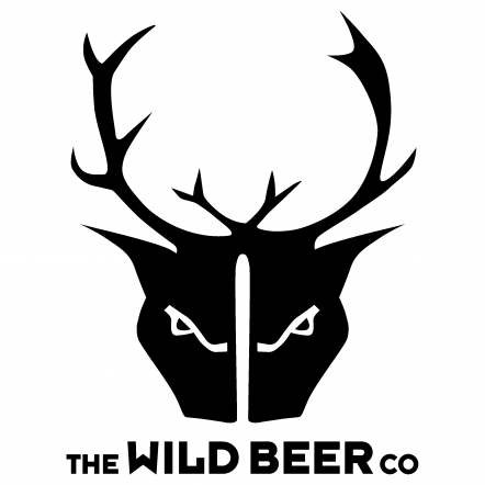 Wild Beer Co B*Wildered