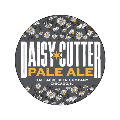 Half Acre Daisy Cutter (BBE 2.3.20)