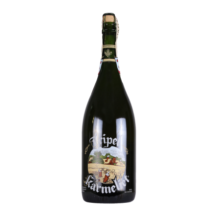 Bosteels Triple Karmeliet