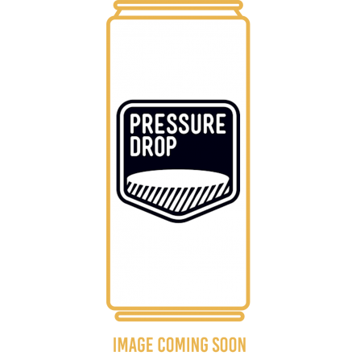 Pressure Drop Fashion