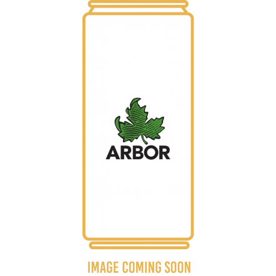 Arbor C Bomb