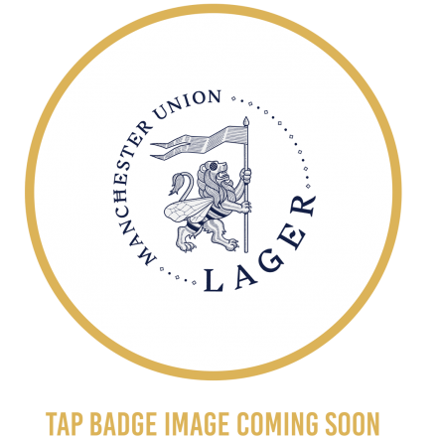 Manchester Union Union Lager