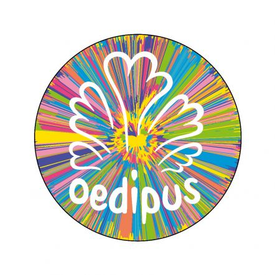 Oedipus Swingers