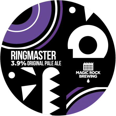 Magic Rock Ring Master