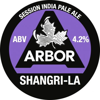 Arbor Shangri-La