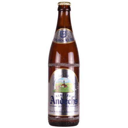 Andechs Bergbock