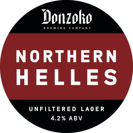 Donzoko OOD Northern Helles (10/04/21)