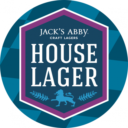 Jacks Abby House Lager