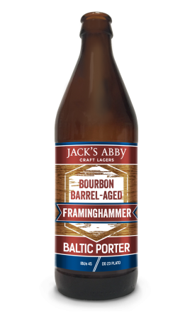 Jacks Abby BA Framinghammer