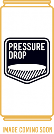 Pressure Drop Fashion
