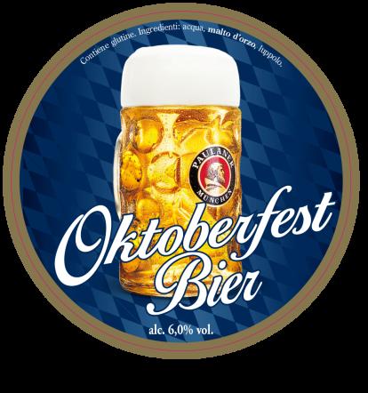 Paulaner Oktoberfest (BBE 30.06.2020)