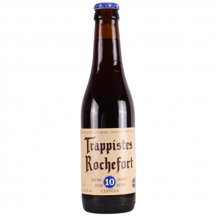 Rochefort Rochefort 10