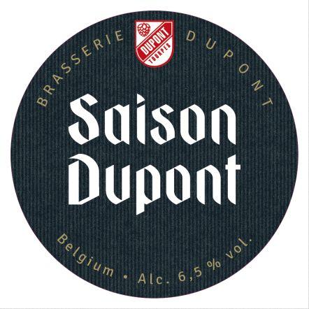 Dupont OOD Saison (BBE 28.2.21)
