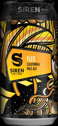 Siren Flex