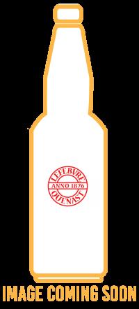 Lefebvre Saison 1900