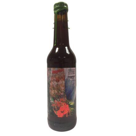 Pohjala Glen Noble - 160/ Shilling Ale (x Tempest)