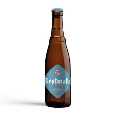 Westmalle Extra