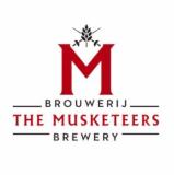 The Muskateers