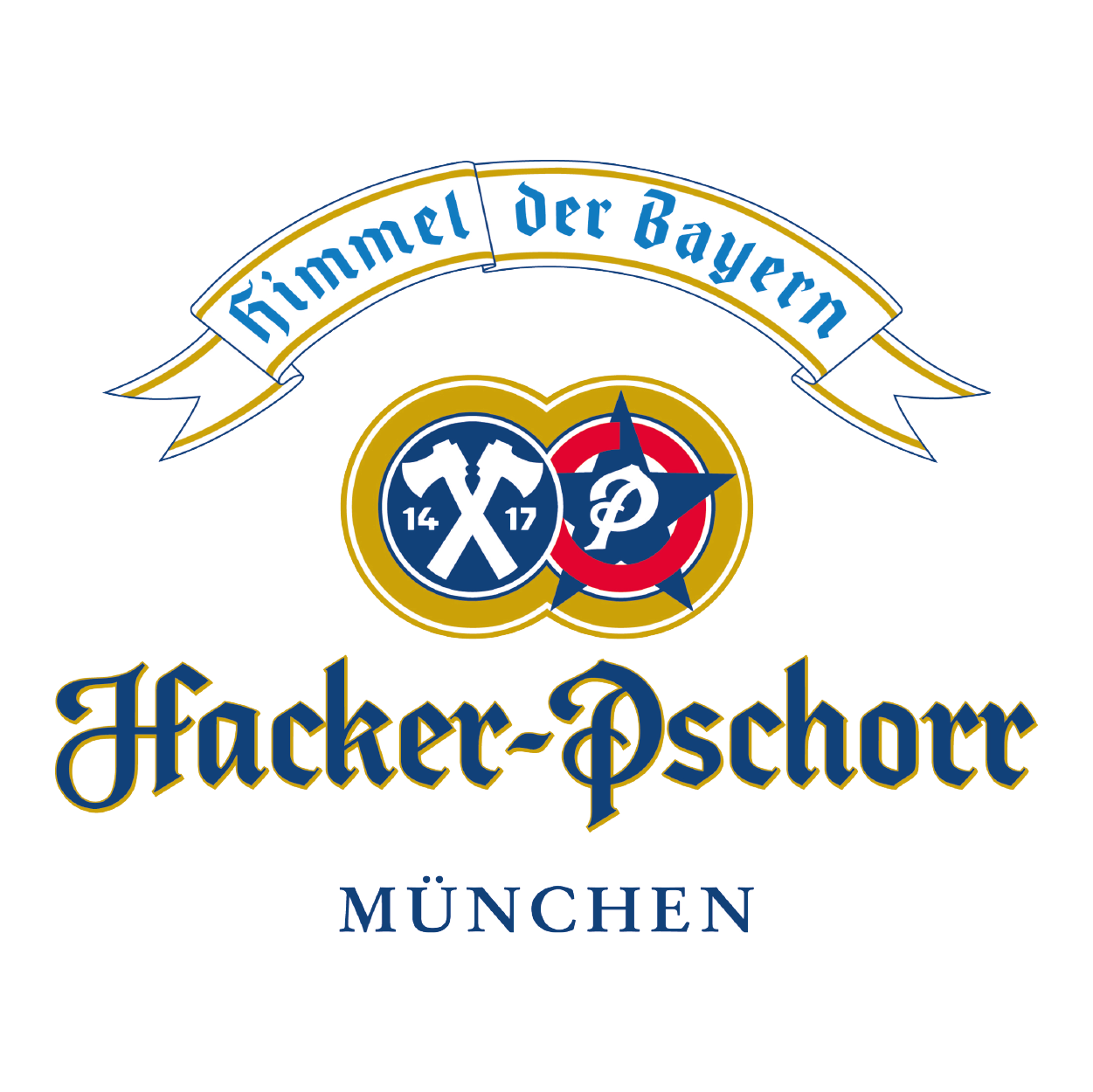 Hacker-Pschorr