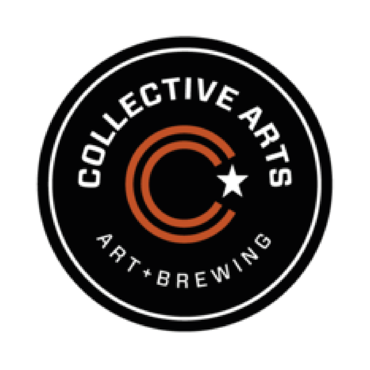 Collective Arts