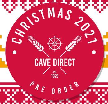 CHRISTMAS 2021!