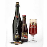 Duchesse: where beer, wine & cider meet