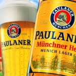Picking the right lager for your pub